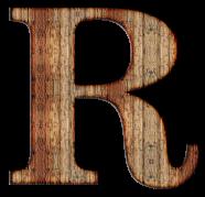 alphabet-2051673_1920.png