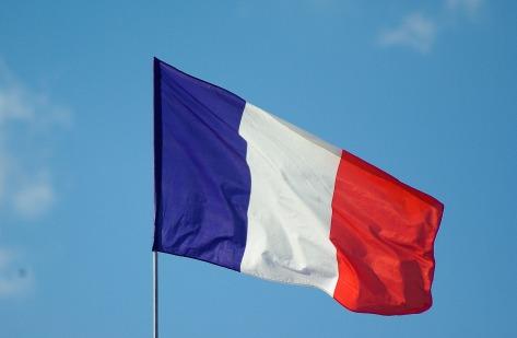 flag-993627_1920.jpg