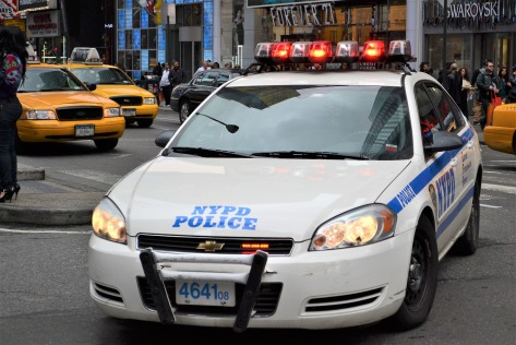 police-car-2846867_1920