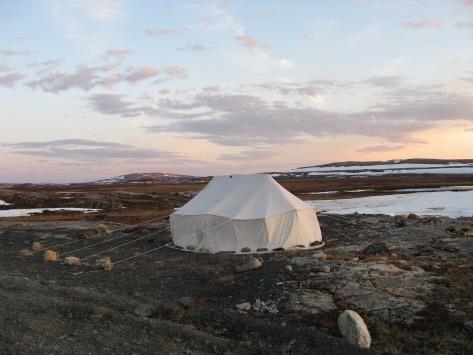 tent-1817993_1920