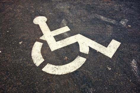 wheelchair-3088991_1920.jpg