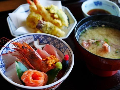 japanese-food-1604865_1920