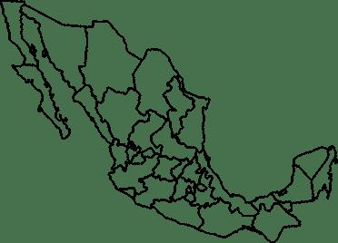 mexico-146371_1280